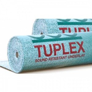 Подложка Tuplex Эталон 10000х1100х3