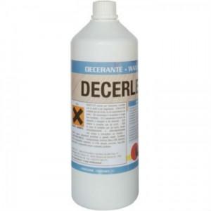 Средство для удаления масла Adesiv Decerlegno (1 л)