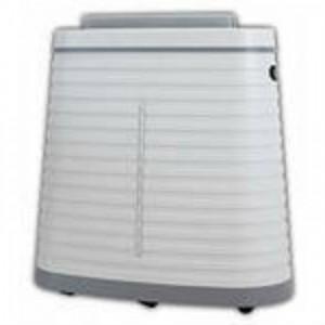 Увлажнитель Airtec Humidifier PCMH-45