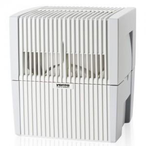 Увлажнитель-очиститель Venta LW25 белый
