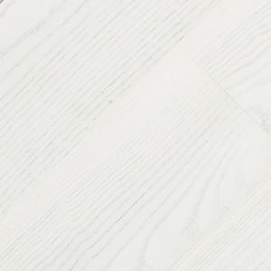 Паркетная доска Wood Bee Ясень Arctica 1800 — 2200  х 182 х 14 мм