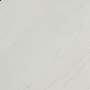 Паркетная доска Wood Bee Ясень Cloud 1800 — 2200  х 182 х 14 мм