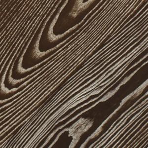 Паркетная доска Wood Bee Ясень Jazz 1800 — 2200  х 182 х 14 мм