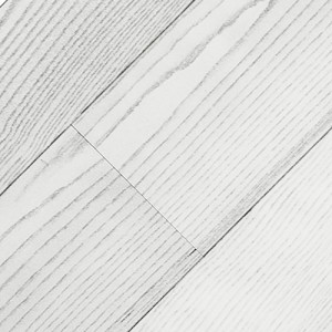 Паркетная доска Wood Bee Ясень Marble 1800 — 2200  х 182 х 14 мм