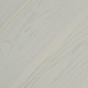 Паркетная доска Wood Bee Ясень Smoke 1800 — 2200  х 182 х 14 мм