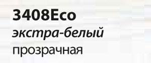 3408Eco