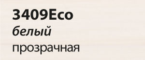 3409Eco