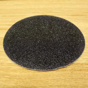 Абразивный шлифовальный круг 150мм карбид кремния Klingspor