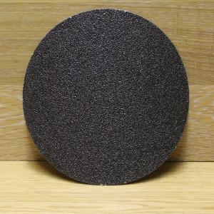 Абразивный шлифовальный круг 200мм карбид кремния Klingspor