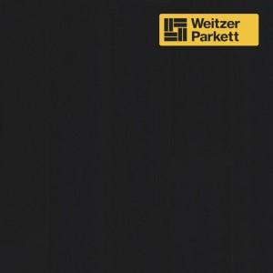 Двухслойный паркет Weitzer Parkett WP 4140 Австрия Дуб Черная Олива спектрум  ProStrong