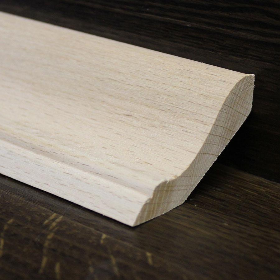 ассортимента Термолайн плинтус деревянный в г ставрополь нельзя допускать чрезмерного
