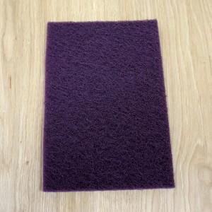 Нетканое шлифовальное волокно KA.EF.