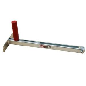 Обратный молоток для укладки паркетной и массивной доски ITools
