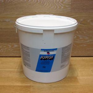 Однокомпонентный дисперсионный клей JURGI