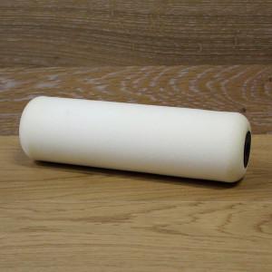 Поролоновый валик для грунтов под клей Schaumstoff-Rollen 250мм Berger