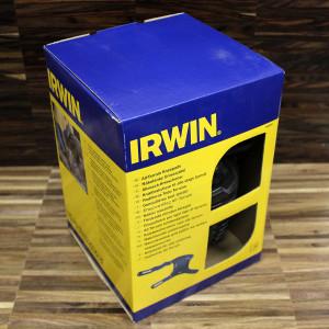 Профессиональные наколенники IRWIN All-Terrain