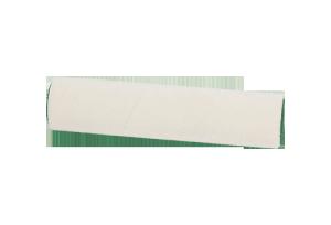 Профессиональный валик для лаков на водной основе SAICOS Aqua-Rolle