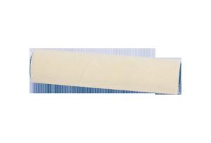 Профессиональный валик для нанесения масел и восков Saicos OlWachs-Rolle