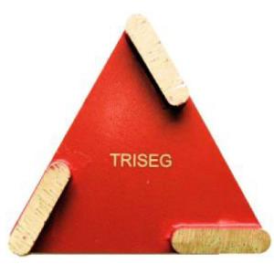 Сегменты для шлифовки стяжки ITools