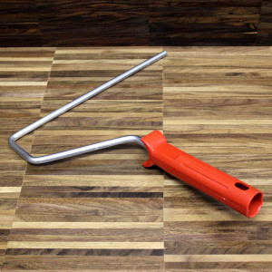 Универсальная ручка для валиков Berger Universal Rollbugel