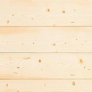 Доска для внутренней отделки Mareiner Holz Dachstein 24 мм брашированная