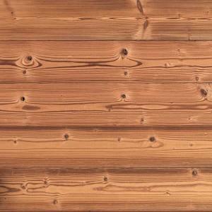 Доска для наружной / внутренней отделки Mareiner Holz Gran Paradiso