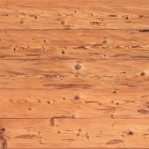Доска для наружной / внутренней отделки Mareiner Holz Mont Blanc