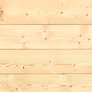 Доска для внутренней отделки Mareiner Holz Monte Rosa 24 мм брашированная
