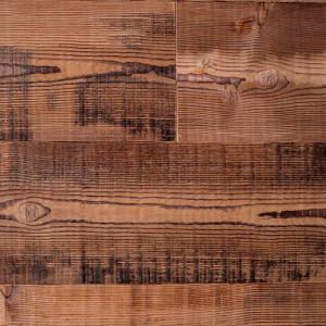 Доска для наружной / внутренней отделки Mareiner Holz Piz Badile