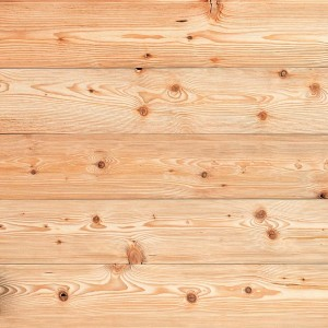 Доска для наружной / внутренней отделки Mareiner Holz Piz Bernia 19 мм брашированная, хаотично строганная