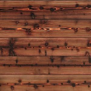 Доска для наружной / внутренней отделки Mareiner Holz Vesuv