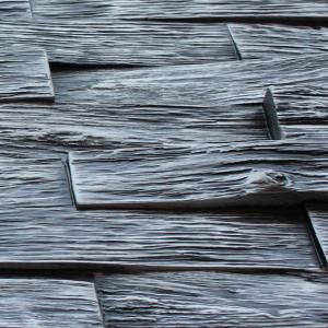 Деревянные стеновые 3D панели ПС-03 Abilita parquet (Россия)