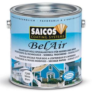 Специальная краска Saicos Bel Air