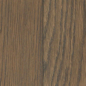 Массивная доска Magestik Floor — Дуб Грей Клауд (браш)