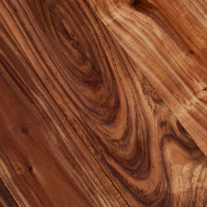 Массивная доска Magestik Floor — Акация Состаренная