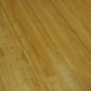 Массивная доска Magestik Floor — Бамбук кофе
