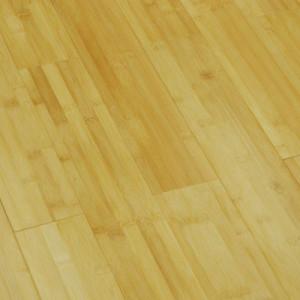 Массивная доска Magestik Floor — Бамбук глянец