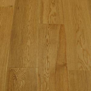 Массивная доска Magestik Floor — Дуб Натур