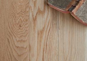 Массивная доска Magestik Floor — Дуб Натур (браш)
