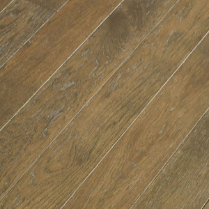 Массивная доска Magestik Floor — Дуб Прованс (браш)
