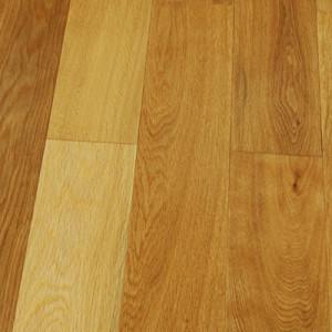 Массивная доска Magestik Floor — Дуб Селект