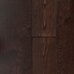 Массивная доска Magestik Floor — Дуб Шоколад