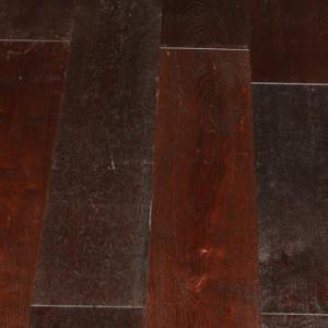 Массивная доска Magestik Floor — Дуб Термо