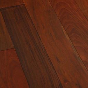 Массивная доска Magestik Floor — Ипе селект