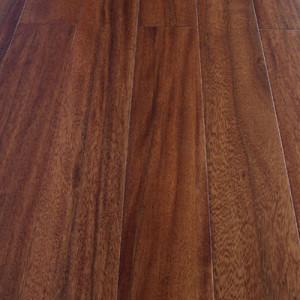 Массивная доска Magestik Floor — Каслин орех