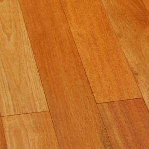 Массивная доска Magestik Floor — Кемпас