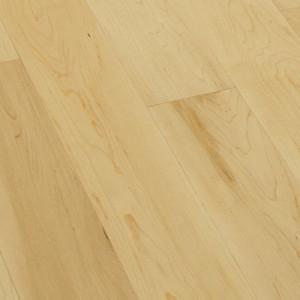 Массивная доска Magestik Floor — Клен канадский