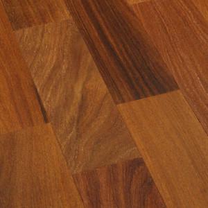 Массивная доска Magestik Floor — Кумару золотой