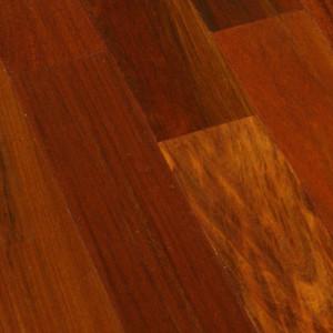 Массивная доска Magestik Floor — Лапачо