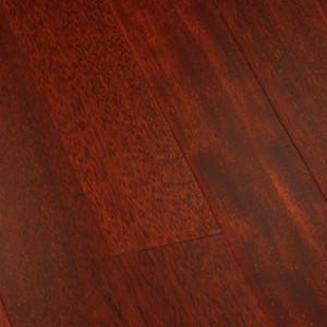 Массивная доска Magestik Floor — Мербау натур